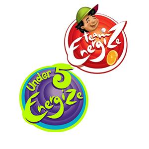 energize-homepage
